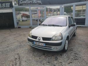 Renault Clio CONFORT Occasion