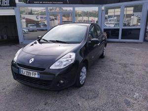 Renault CLIO ECO2