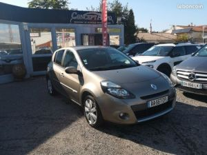 Renault Clio EXCEPTION Occasion