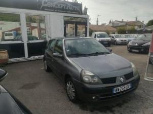Renault CLIO EXPESSION Occasion