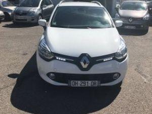 Renault CLIO Grandtour INTENS Occasion