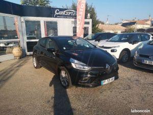 Renault Clio INTENS Occasion