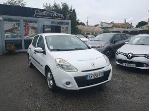 Renault Clio PRIVILEGE Occasion
