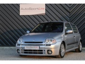 Renault Clio RS 2 Ph 1 172 cv Occasion