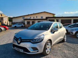 Renault Clio tce 75 generation 12/2019 8000kms S&S CLIM REGULATEUR Occasion