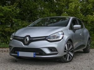 Renault Clio TCe 90 Energy Trend Occasion