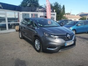 Renault Espace INTENS Occasion