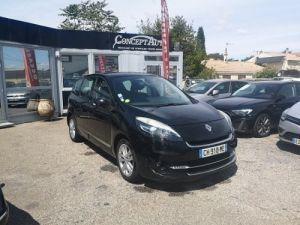 Renault Grand Scenic AUTHENTIQUE Occasion