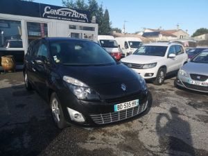 Renault Grand Scenic DYNAMIQUE Occasion
