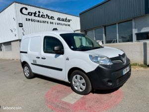 Renault Kangoo 3 places 2017 Occasion