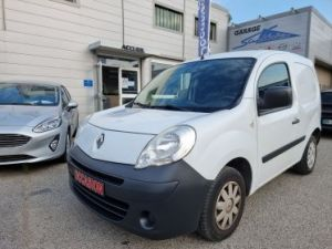 Renault Kangoo Express COMPACT 1.5 DCI 70CH EXTRA Occasion