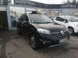 Renault Koleos initiale Occasion