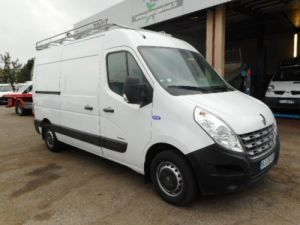 Renault Master L2H2 DCI 125 Occasion