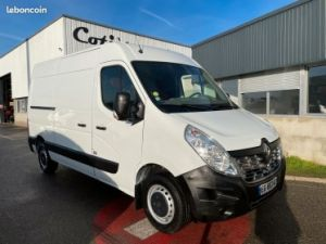 Renault Master L2h2 grand confort Occasion