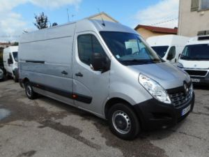 Renault Master L3H2  DCI 125 Occasion