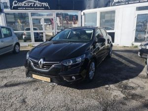 Renault MEGANE BUSINESS Occasion