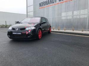 Renault Megane R26r Occasion