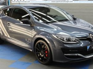 Renault MEGANE RS TROPHY EDITION NUMEROTEE N° 1532
