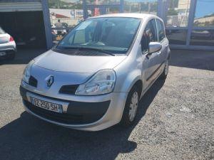 Renault Modus CONFORT Occasion
