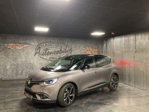 Renault Scenic 1.3 TCE 140 FAP INTENS EDC Vendu