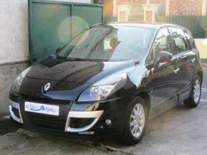 Renault Scenic 2.0 16V 140CH JADE CVT Occasion