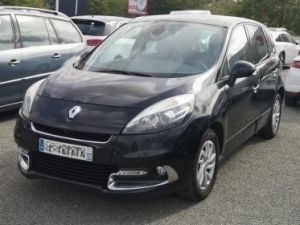 Renault Scenic 3 (2) 1.6 DCI 130 DYNAMIQUE Occasion