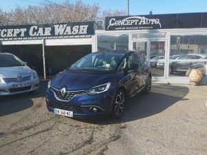 Renault Scenic EDITION ONE Occasion