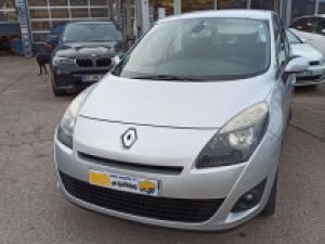 Renault Scenic Scénic III Occasion