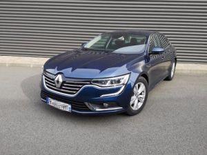 Renault Talisman 1.5 DCI 110 BUSINESS EDC i