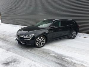 Renault Talisman estate 1.6 dci 160 intens edc bva Occasion