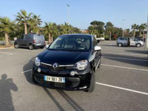 Renault Twingo 1.0 SCE 70CH INTENS BOITE COURTE EURO6 Occasion