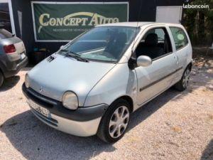 Renault Twingo 1.2 16v 75 Occasion
