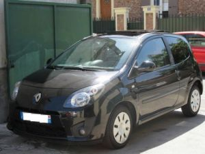 Renault TWINGO 1.2 16V 75CH NIGHT&DAY Occasion