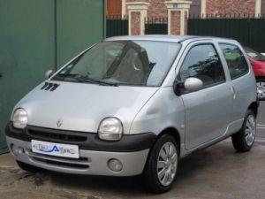 Renault TWINGO 1.2 16V 75CH PRIVILEGE QUICKSHIFT Occasion