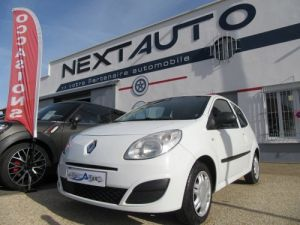 Renault TWINGO 1.2 60CH ACCESS Occasion