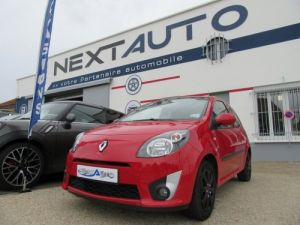 Renault TWINGO 1.2 60CH EXPRESSION Occasion