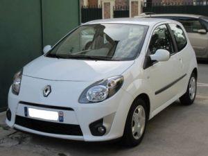 Renault TWINGO 1.2 75CH ECO2