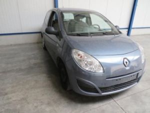 Renault Twingo 1.2 LEV 16V 75CH ACCESS ECO² Occasion