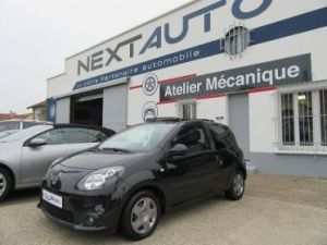 Renault Twingo 1.2 LEV 16V 75CH NIGHT&DAY Occasion