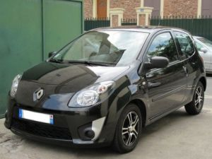 Renault TWINGO 1.2 LEV 16V 75CH YAHOO ECO Occasion