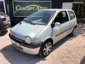 Renault Twingo Occasion