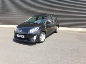 Renault Twingo 2 ii 1.2 16v 75 collection guerlain Occasion
