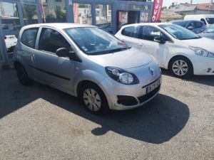 Renault Twingo CONFORT Occasion