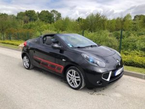 Renault WIND 1.2 TCE 100 DYNAMIQUE-50 MKM pp Occasion