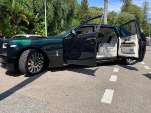 Rolls Royce Phantom VII Occasion