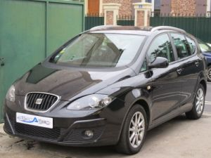 Seat ALTEA XL FAMILY TECH E-ECOMOTIVE START&STOP Occasion