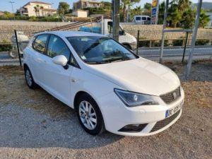 Seat Ibiza 1.2 TSI 105CH I TECH DSG 5P Occasion