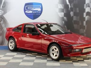Talbot MURENA MATRA COUPE 2.2 118CH Occasion