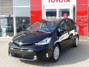 Toyota Prius+ Hybride 136h Dynamic TSS -  Livraison et Gtie 12 mois inclus  Occasion
