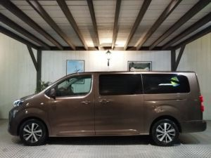 Toyota ProAce Verso 2.0D 180 Cv Lounge Bva Occasion